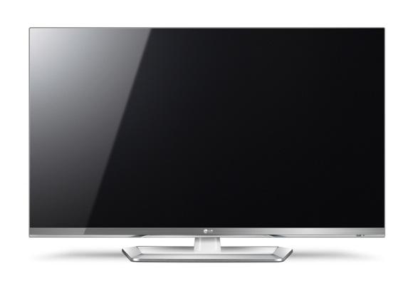قیمت روز تلویزیون ال جی