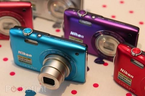 دوربین های کامپکت ارزان قیمت در بازار داخلیبهترین دوربین های کامپکت ارزان قیمت در بازار داخلی