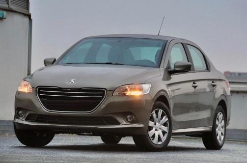 3 پژو و 2 مدل رنو در راه ایران / اسامی