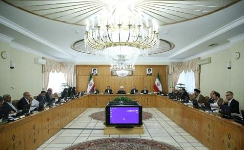 عیدی کارمندان و بازنشستگان تصویب و اعلام شد