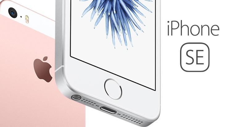 آیفون SE اپل؛ محصولی که اندرویدیها پاسخی برای آن ندارند