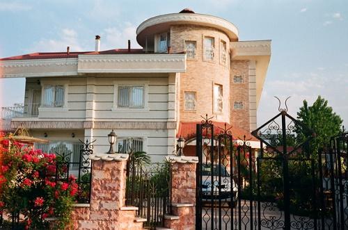 جدیدترین قیمت ارزان ترین خانه های تهران.