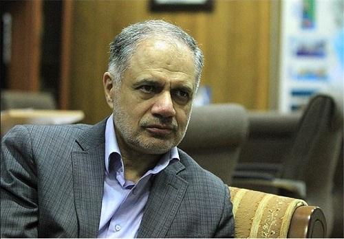 مدیرعامل جدید شرکت ملی نفت ایران کیست؟+سوابق