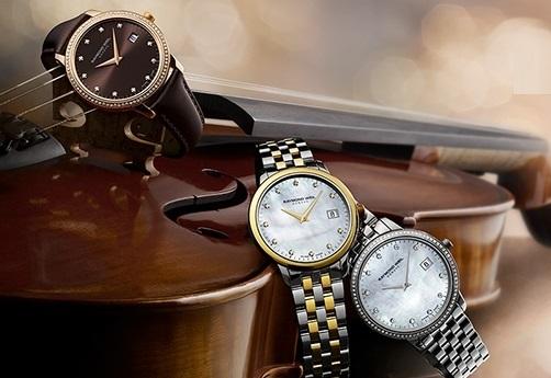 برندهای ساعت در بازار تهران از 1 تا 3 میلیون تومان / جدول