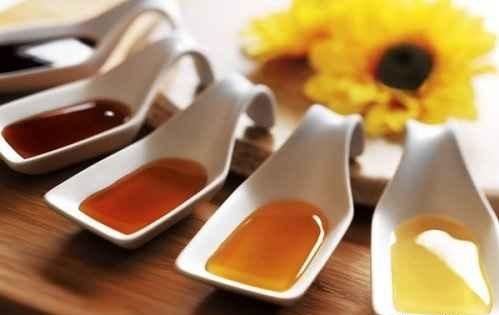 عسل تقلبی و اصل را تشخیص دهید