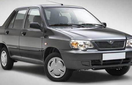 سایپا قیمت خودروی پراید را افزایش داد + قیمت جدید