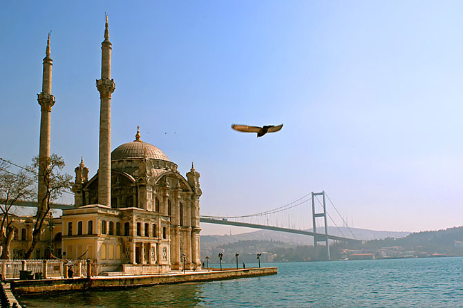 کودتای نافرجام در ترکیه تیر خلاص به صنعت گردشگری این کشور