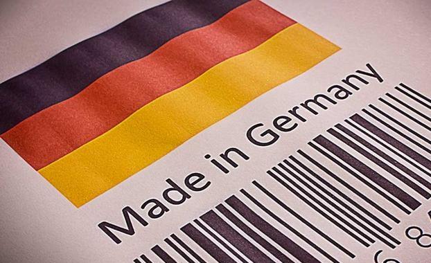 خیزش شرکتهای آلمانی برای گسترش چشمگیر صادرات به ایران