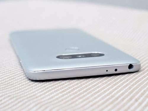 موبایل LG G6 ارزانتر از G5 خواهد بود