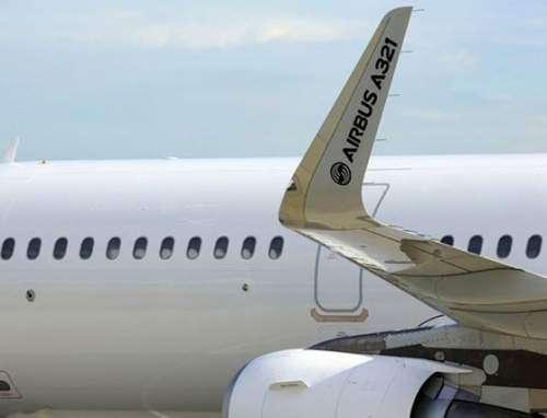 نخستین هواپیمای ایرباس بزودی در ایران + تصاویر