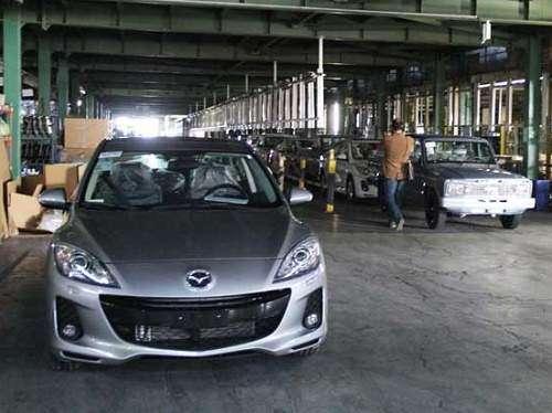 باکیفیت و بیکیفیت ترین خودروهای تولید داخل معرفی شدند