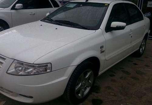 شرایط جدید فروش اقساطی محصولات ایران خودرو - دی 95