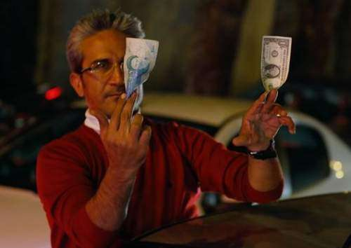 دلار به جای تک نرخی شدن، چهار نرخی شد!