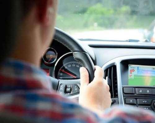 کارهایی که نباید در یک ماشین نو و صفر کیلومتر انجام دهیم