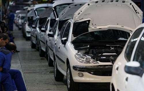 جدیدترین ردهبندی باکیفیت و بی کیفیتترین خودروهای تولید داخل منتشر شد