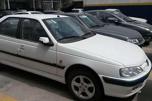 شرایط پیش فروش کلیه محصولات ایران خودرو / اردیبهشت 96 + پیش فروش ویژه (به صورت محدود) به مناسبت مبعث