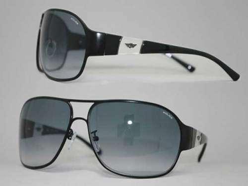 یک عینک آفتابی استاندارد چقدر قیمت دارد؟