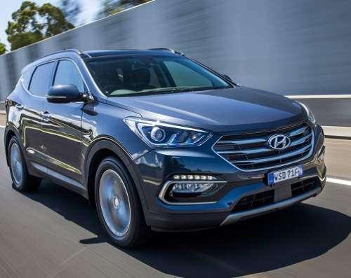فروش محصولات جدید هیوندای شرکت کرمان موتور آغاز شد - خرداد 96 / قیمت قطعی + شرایط فروش