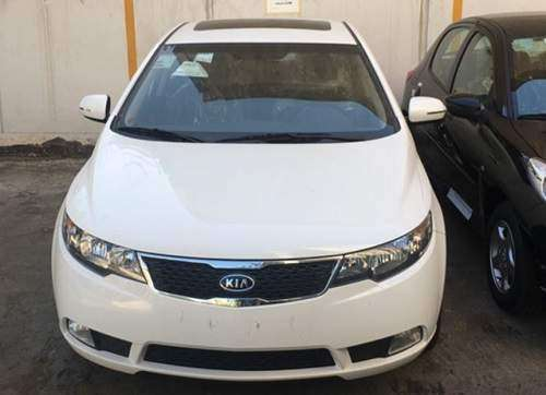 لیست جدید قیمت محصولات گروه خودروسازی سایپا اعلام شد