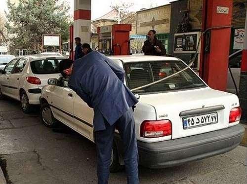 آیا خودروی ما به بنزین سوپر احتیاج دارد یا بنزین معمولی؟