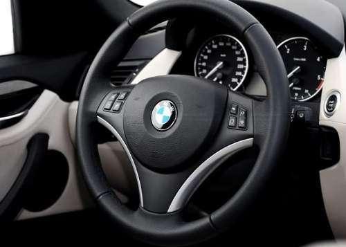 فرمان برقی در خودروها به چه معناست؟