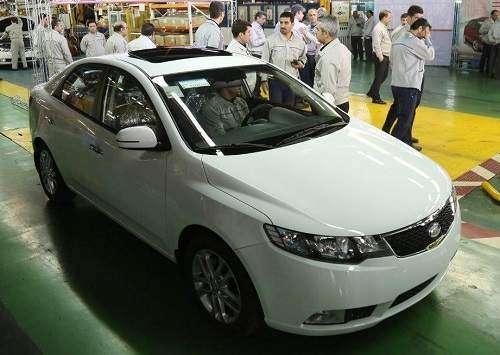 جدیدترین لیست باکیفیت و بیکیفیت ترین خودروهای ساخت داخل از سوی سازمان استاندارد اعلام شد
