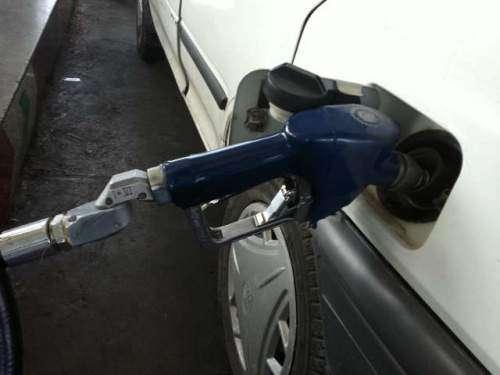 علائم کثیف بودن فیلتر بنزین خودرو