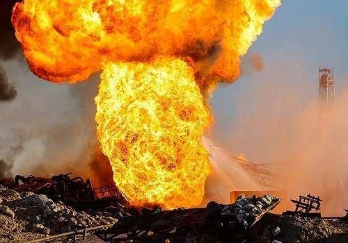 آتش سوزی رگ سفید چقدر خسارت به کشور وارد کرد؟