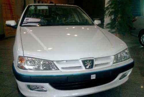 قیمت جدید کارخانه ای محصولات ایران خودرو اعلام شد/ تیر 97