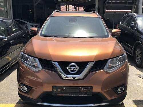 قیمت خودروهای وارداتی در بازار امروز تهران + جدول