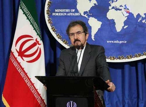علائم علاقه ترامپ برای مذاکره با ایران