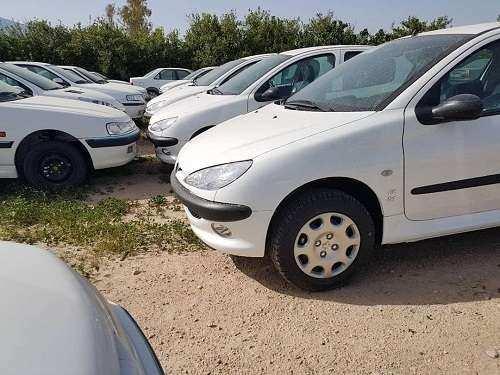 جزئیات طرح جدید فروش محصولات ایران خودرو منتشر شد/ مهر 97