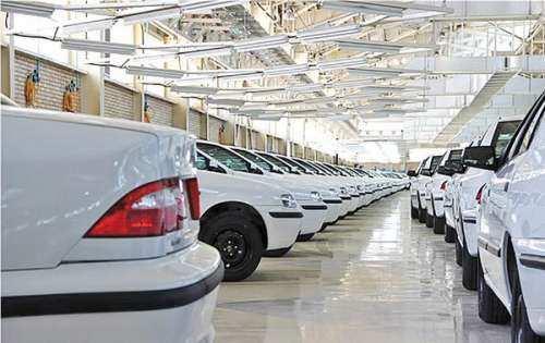 خلف وعده اعلام قیمت خودروها از سوی سازمان حمایت!