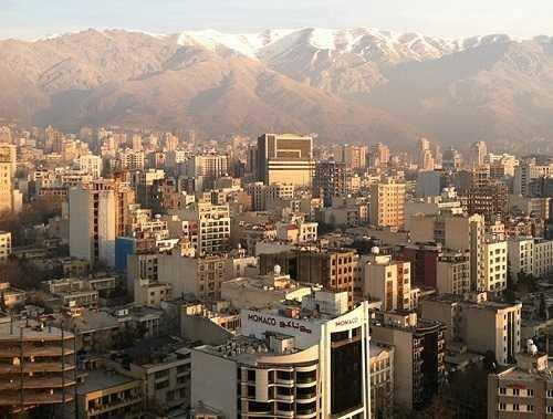 گران و ارزانترین مناطق تهران برای خرید مسکن کجاست؟