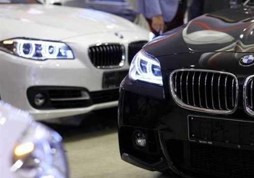 چرا بازار خودروی کشور تا این حد سرکش شد؟