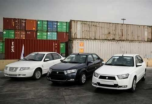 نشست غیرعلنی مجلس برای بررسی قیمت خودرو آغاز شد