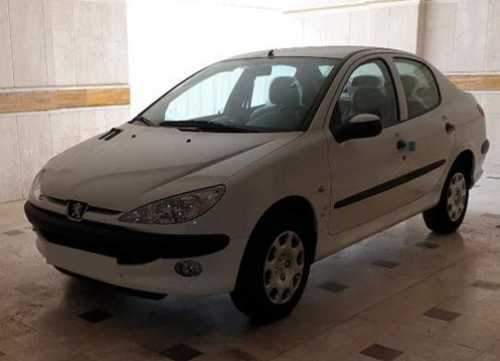 جدیدترین طرح فروش اقساطی ایران خودرو - 19 آبان 98