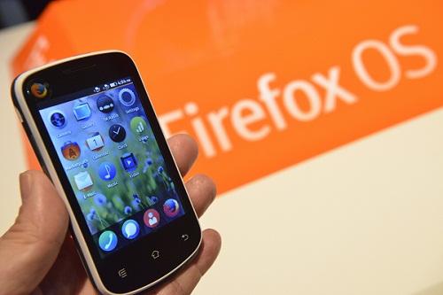 ارزانترین گوشی هوشمند دنیا وارد بازار شد