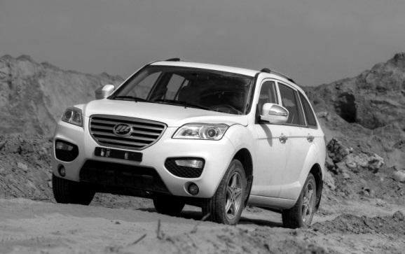 طرح جدید فروش محصولات کرمان موتور - تیرماه 93