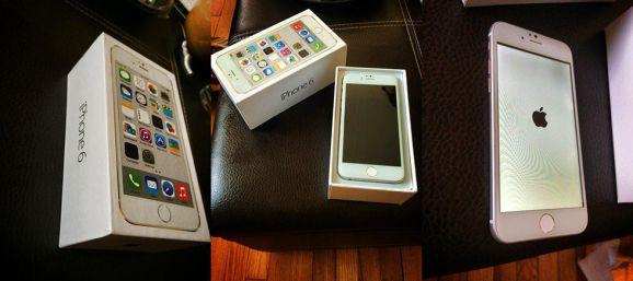 گوشی جدید اپل؛ محصولی انقلابی؟