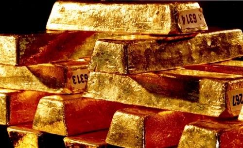 عالم اقتصاد - عوامل موثر در قیمت سکه طلا و ارز دلار عوامل موثر در قیمت ارز, عوامل موثر در تعیین نرخ ارز, عوامل موثر در تغییر نرخ ارز, عوامل موثر بر قیمت ارز, عوامل موثر بر نرخ ارز, عوامل موثر در نرخ ارز, عوامل موثر نرخ ارز, عوامل موثر در قیمت طلا, عوامل موثر در قیمت طلا, عوامل موثر در قیمت جهانی طلا, عوامل موثر بر قیمت طلا, عوامل موثر بر قیمت طلا, عوامل موثر در افزایش قیمت طلا, بررسی عوامل موثر بر قیمت طلا در بازارهای جهانی, عوامل موثر در تعیین نرخ طلا, عوامل موثر بر قیمت طلا در جهان, عوامل موثر در نرخ طلا, عوامل موثر در قیمت دلار, عوامل موثر بر قیمت دلار, عوامل موثر بر قیمت دلار در ایران, عوامل موثر بر نرخ دلار, عوامل موثر در قیمت سکه, عوامل موثر در قیمت سکه, عوامل موثر در تغییر قیمت سکه, عوامل موثر بر قیمت سکه, عوامل موثر بر قیمت سکه طلا, معرفی عوامل موثر در تغییر قیمت سکه