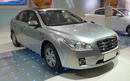 قیمت ماشین فاو