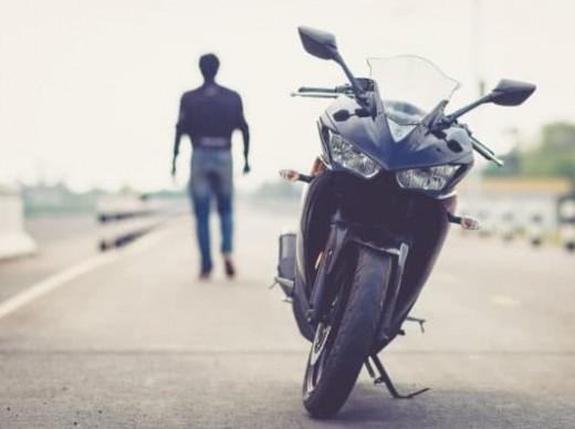 قیمت جدید 44 موتورسیکلت پرفروش در بازار تهران