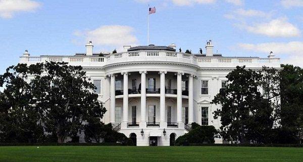 لغو برخی از تحریم های آمریکا علیه ایران